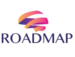 logo_roadmap_300dpi