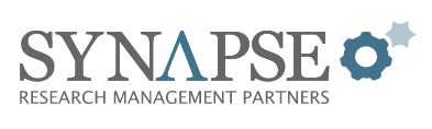 SYNAPSE | Research Management Partners