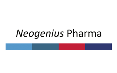 Neogenius Pharma