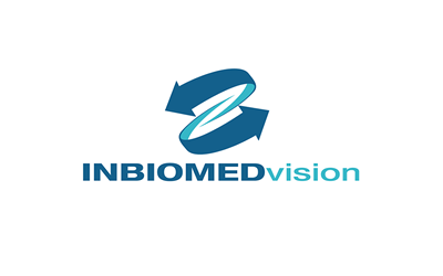 INBIOMEDVISION