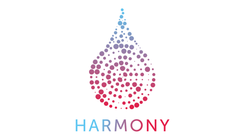 HARMONY's Big Data platform presented at the 2nd General Assembly
