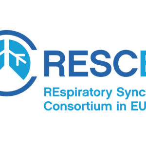 RESCEU presented at the EMA Vaccine Working Party Meeting