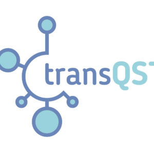 The first TransQST General Assembly meeting held in Finland
