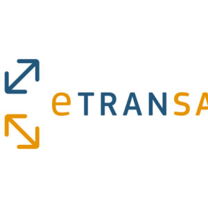 The 3rd eTRANSAFE Consortium Meeting held in Barcelona on the 4th and 5th of June