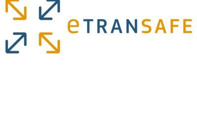 Synapse is a core partner of the new IMI-JU project for new drug safety assessment and integrative data analysis research (eTRANSAFE)