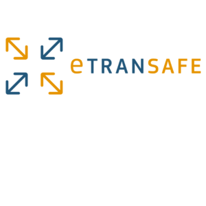 eTRANSAFE was presented at the PhUSE Computational Sciences Symposium in March 2018