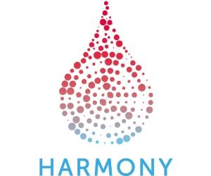 The 3rd HARMONY General Assembly was held in Valencia on the 4th and 5th October 2018