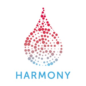Moving Forward: First Data Transferred Into The HARMONY Big Data Platform.