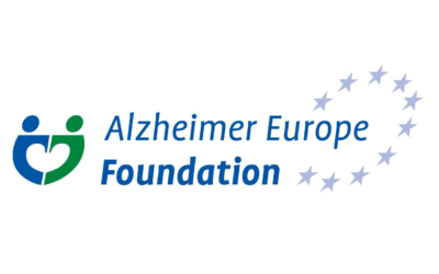IMI JU funded projects EPAD, ROADMAP and AMYPAD, managed by Synapse, were presented at the Alzheimer Europe Academy