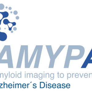 AMYPAD diagnostic and patient management study (DMPS) enrolled its first research participant in Geneva last Friday