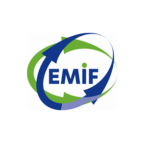 "EMIF organises a public symposium ""Liberating Evidence from European Health Data"" within its closing meeting in Brussels"