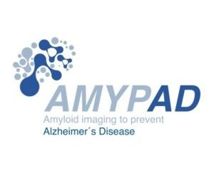 The AMYPAD General Assembly meeting held in Berlin