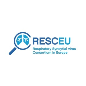 RESCEU Older Adults Clinical Study achieves complete recruitment
