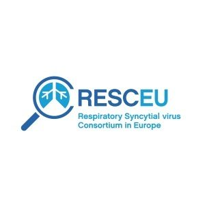 RESCEU 2nd General Assembly meets 18 months after the start of the project to discuss the progress made and present first results