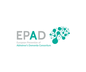 EPAD reaches an important milestone