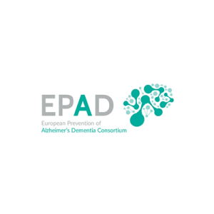 EPAD presented its next steps at the General Assembly Meeting held in Amsterdam