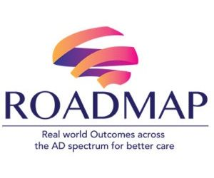 ROADMAP was presented at the Alzheimer Europe Annual Conference and CTAD conference during the last week of October