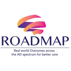 The ROADMAP consortium publishes its second article – a systematic review protocol