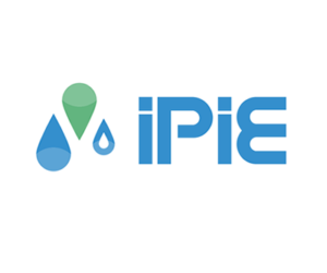 The iPiE Forum Meeting was held in Brussels from the 13th to the 15th of November