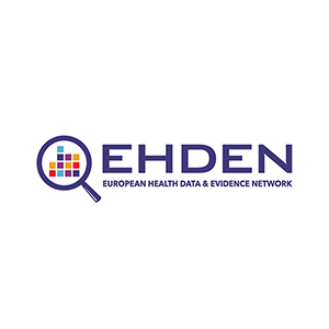 New IMI2 project European Health Data & Evidence Network (EHDEN) starts its five‐year programme