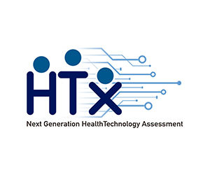 "HTx Project starts its five‐year programme: ""Next Generation Health Technology Assessment to support patient-centred, societally oriented, real-time decision-making on access and reimbursement for health technologies throughout Europe"""