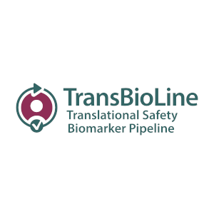 Innovative Medicines Initiative Launches Translational Safety Biomarker Pipeline Project To Enable Development And Implementation Of Novel Safety Biomarkers
