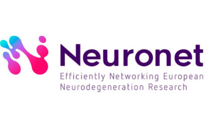 NEURONET first Scientific Coordination Board meeting brings together the leaders from the IMI neurodegenerative disease projects