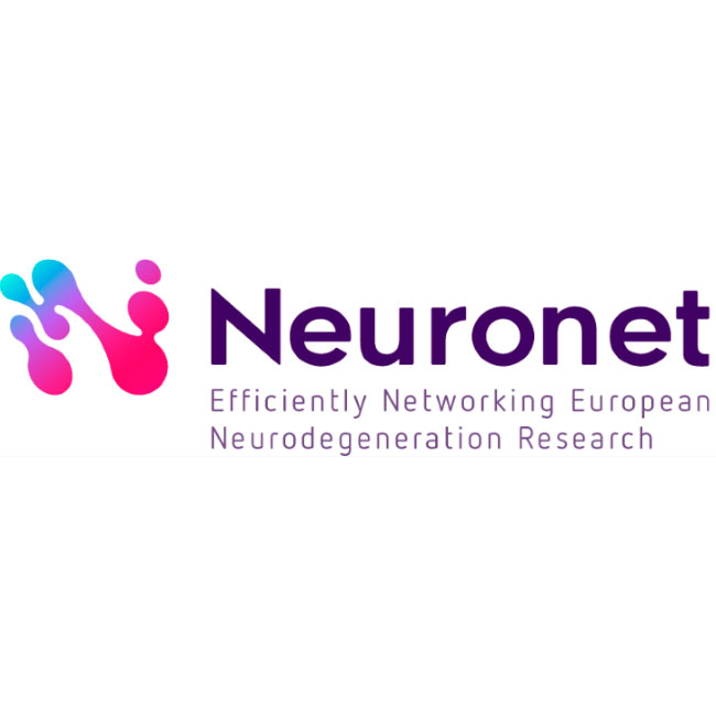 Neuronet convenes 5th meeting of its Scientific Coordination Board