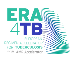 ERA4TB, an international consortium to accelerate the development of comprehensive treatments against tuberculosis