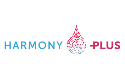 The HARMONY Alliance launches HARMONY PLUS, a new public-private partnership to improve outcomes for patients with blood cancers